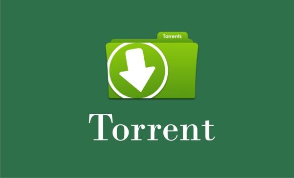 torrent2b1