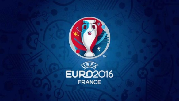 cover euro